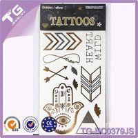 Free Tattoo Magazines By Mail,Kids Tattoo Sleeve,Tribal Tattoo Sleeves