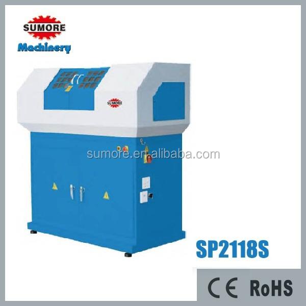 cheap lathe machine