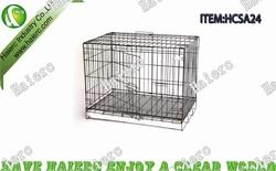 Small Animal Crate-single door SA24