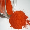 very hot chilli powder