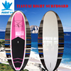2015 Custom OEM sup boards and paddles/ stand up paddle board surfboard made in China