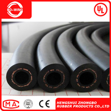 Safe Rubber Air Hose , High Pressure Rubber Pipes
