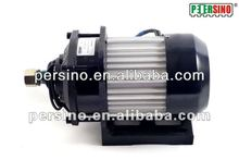 motore per bicicletta elettrica con peso di carico elevato