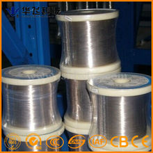 manufacture ferron chrom wire electric heating WIRE ocr21al4, ocr13al4, ocr23al5,ocr25al5