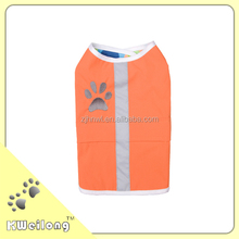 2014 new style pet clothes/special style dog coats
