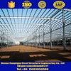 Alibaba China GB standard steel structrue house with project of steel structure