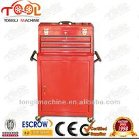 tl2006-3 tool cabinet kit