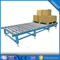 light roller conveyor