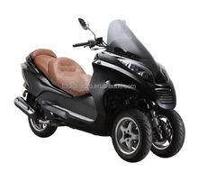 Electronic fuel injection 3wheels motorcycle 250cc (TKM250E-3T)