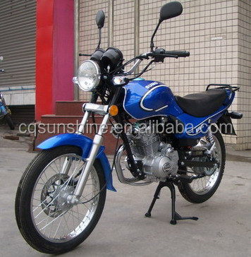 chinese motorcycle sale cheap china motorcycle CG125 /CG150 pocket bikes 150cc