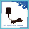 gps tracker for a car, waterproof gps motorcycle tracker MT400