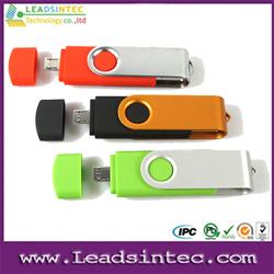 air conditioning equipment electronic 1tb mini usb flash drives
