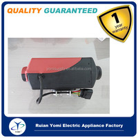 2KW 12V air parking heater( similar to Eberspacher )for boat bus truck caravan camper motor home