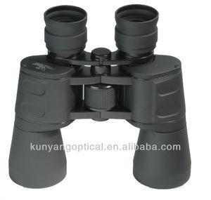 black 7x50 prsim bak4 binóculos de prisma