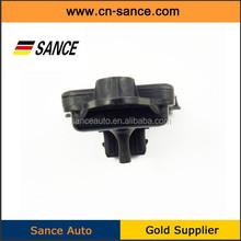 after market 9609992380, 377906309 map sensor for Peugeot Citroen Fiat VW oem
