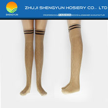 SY 605 ---children ballet tights Child Tights Pantyhose child tight