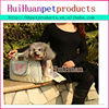 High quality Handbag dog carrier