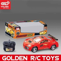 Hot product!6330 1/14 4-ch rc cars for sale cheap with light