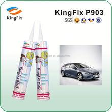 Polyurethane sealant/windshield polyurethane sealant/auto glass polyurethane sealant