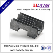 China manufacture . motorcycle parts of aluminum die casting
