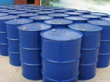 Hot sale!!China manufacturer Baijin carbon disulfide polarity