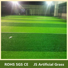 Caliente venta UV hierba resistente tapetes