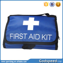 easy carrying emergency first aid kit emergency tool kit