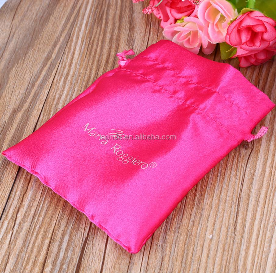 gift packaging bag (3).png