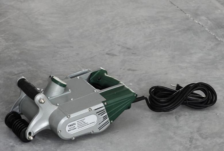 Хунли 35 мм штроборезы / портативный штроборезы машина ( YF-3580 )