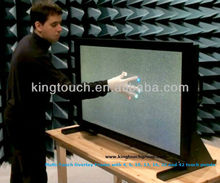 """Infrared IR Touch Screen For 42"""" LCD TV"""