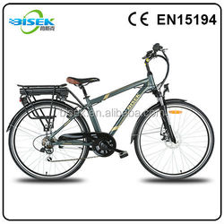 fastest cheap electric bike for sale
