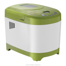 home bread maker GS,CE,ROHS