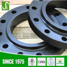 China 15-year manufacturing experience flange export api 10000# flange