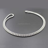 custom alibaba hot sale women fashion jewerly necklaces cheap fashion jewelry made in china