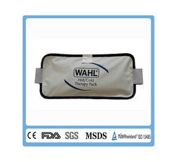 Custmized OEM water bottle cooler covers