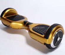 new design FCC CE RoHS two wheel self balancing scooter for kids