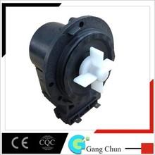 washing machine parts price parts washing machine pump drain cleaner dishwasher drain pump