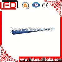 one way multi stage hydraulic cylinders