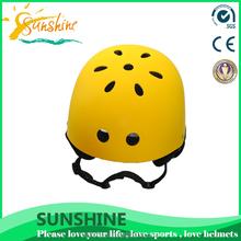 Adjustable strap ski helmet covers, helmet with OEM&ODM available