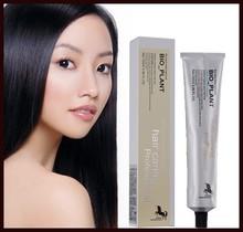 Best selling low ammonia wholesale professional asia semi permanent hair dye