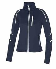 ropa ecuestres equitación chaquetas de caparazón blando