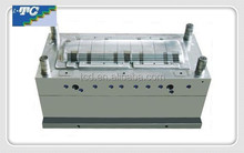 China High Quality Manufacture Blow Molding