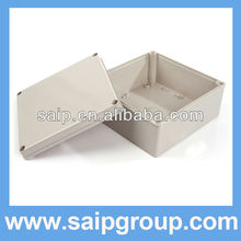 2014new pvc waterproof electrical box