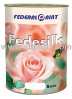 Fedesilk--Federal Paint