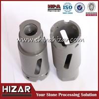 High quality diamond drill bits for granite drill bit set diamond drill bit for limestone