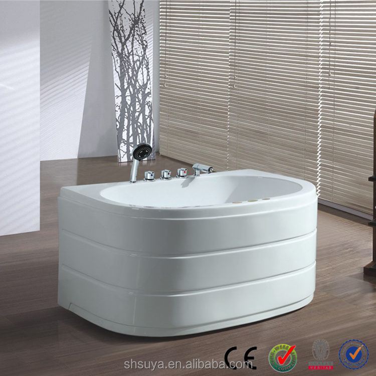 portable plastic bathtub for adult buy bathtub bathtub