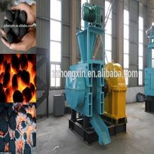 Long Burning Smokeless Shisha Charcoal Press Machine Hookah Charcoal Briquette Making Machine Hydraulic Shisha Charcoal Machine