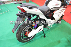 Racing Motorcycle,GT Electric Motorcycle,GTS Electric Scooter,GT Sport Motor
