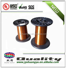 2015 IEC standard High Quality 2.12mm round aluminium wire