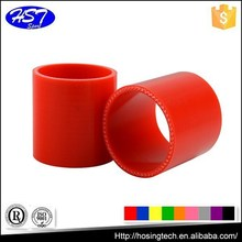 turbo charger hose Straight reducer silicone hoses/couplers